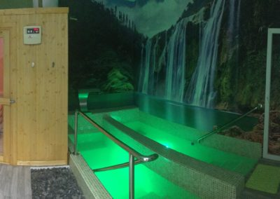pano_hidroterapia