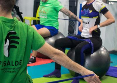pilates 2